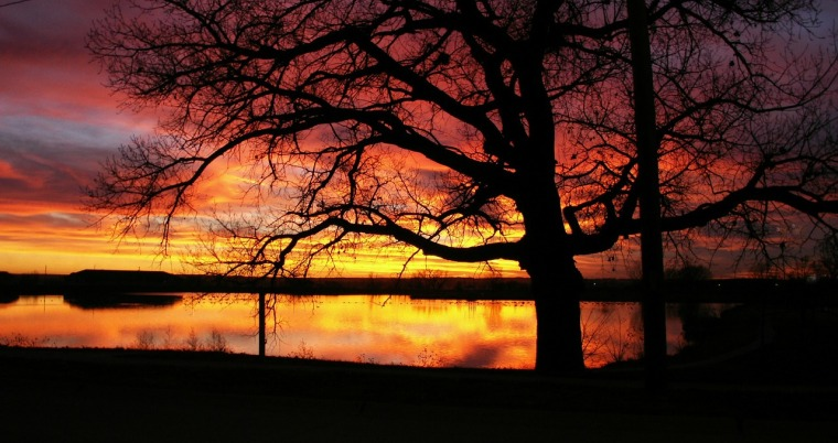 sunsets-271814_1280